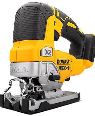 Dewalt-Brushless-Jig-Saw-Top-Handle.jpg