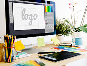 DPI Communications Graphic Design Services