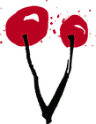 V-Dining Logo