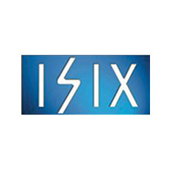 I Six Logo.jpg