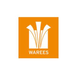 Warees Logo.jpg