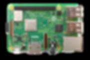 1280px-Raspberry_Pi_3_B+_(39906369025).p