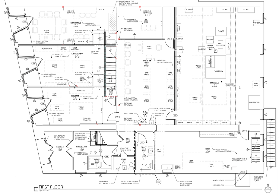 7 Union Street Phase 1 Layout .png