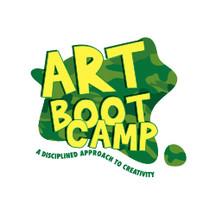 Art Boot Camp Logo.jpg