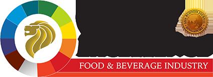 Circle of Excellence Award Logo