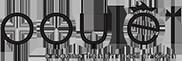 Poulet Logo