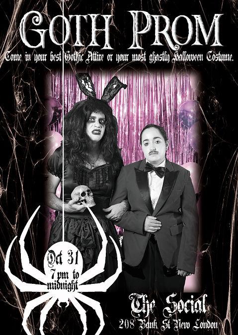 Goth Prom Mock UP 2.jpg