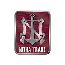 Nitha Trade Logo.jpg
