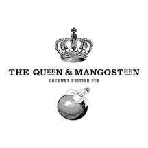 The Queen & Mangosteen Logo.jpg