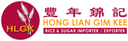 HLGK Logo