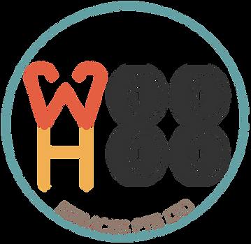 Woohoo 88 Logo.png