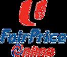 NTUC Fair Price Online Logo