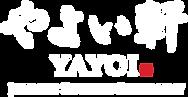 YAYOI Singapore Logo Japanese Teishoku Restaurant