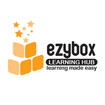 Ezybox Logo.jpg