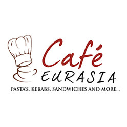 Cafe Eurasia Logo.jpg
