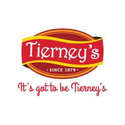 Tiernery Logo.jpg