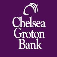 chelsea groton logo.jpg