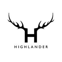 Highlander Logo.jpg