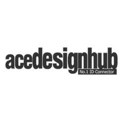 Acedesignhub Logo.jpg