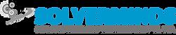 Solverminds Logo.png