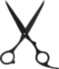 small-scissors-2245885_960_720.png