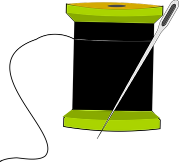 needle-1299117_960_720.png