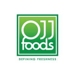 OJJ Logo.jpg