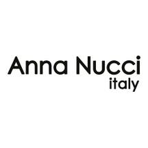 Anna Nucci Logo.jpg