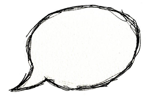 word-bubble-png-20.png