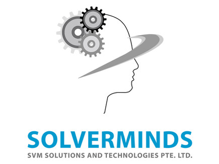 Successful Journey of Solverminds