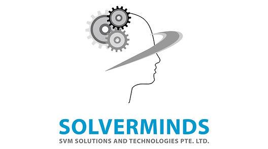 Solverminds Logo.jpg