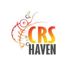 CRS Haven Logo.jpg