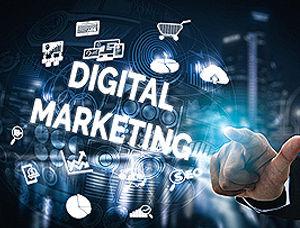 DPI Communications Digital Marketing