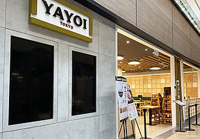 YAYOI Japanese Teishoku Restaurant Northpoint City