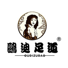 OD Wellness Logo.jpg