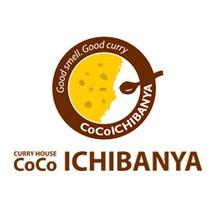 Coco Ichibanya Logo.jpg