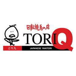 Tori Q Logo.jpg