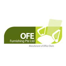 OFE Logo.jpg