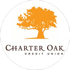 Charter Oak Logo circle.png