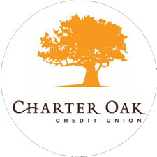 Charter Oak Logo circle.png