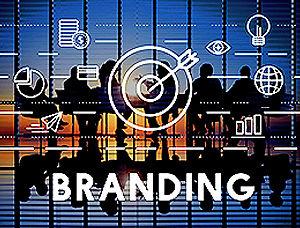 DPI Communications Corporate Branding
