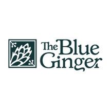 Blue Ginger Logo.jpg