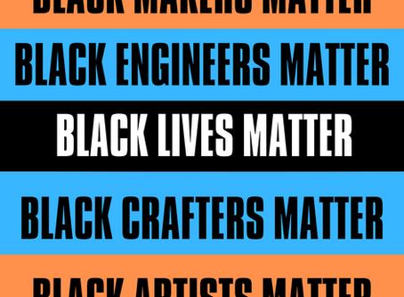Black Makers Matter