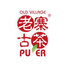 OV Logo.jpg