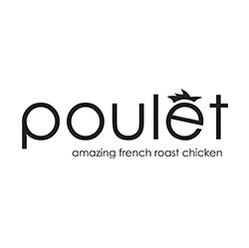 Poulet Logo.jpg