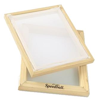 speedball-printmaking screens.png
