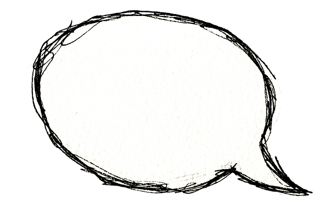 word-bubble-png-202.png