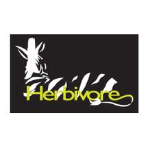 Herbivore 2.jpg
