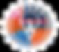 background image website logo.png
