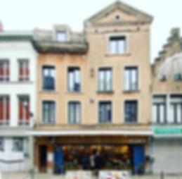 cafe facade.jpg